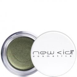 NEW CID Sombra de Ojos en Crema 0757 Moss