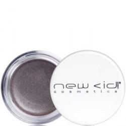 NEW CID Sombra de Ojos en Crema 0755 Chocolate Opal