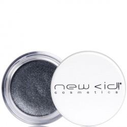 NEW CID Sombra de Ojos en Crema 0750 Zinc