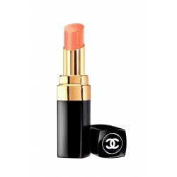 CHANEL Rouge Coco Shine 457 Idylle