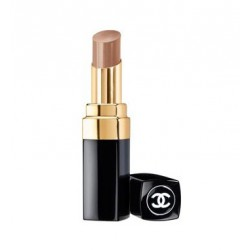 CHANEL Rouge Coco Shine 73 Chic