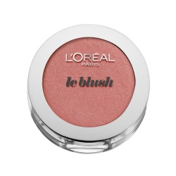 L'OREAL Le Blush 150 Candy Cane Pink