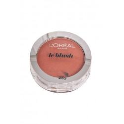 L'OREAL Le Blush 235 Apricot