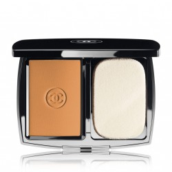 CHANEL Mat Lumiere Luminous Matte Powder Make up 130 Extreme