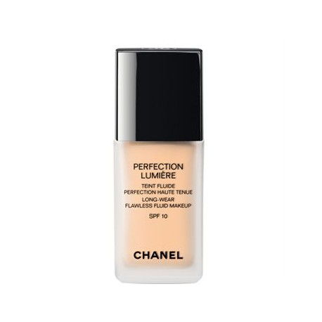 CHANEL Perfection Lumiere 52 Beige Rosé