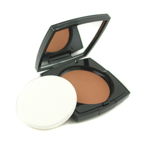 LANCOME Teint Idole Ultra COMPACT 06 Beige Canelle