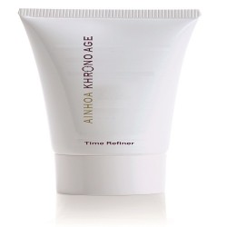 AINHOA Khrono Age Time Refiner 50 ml
