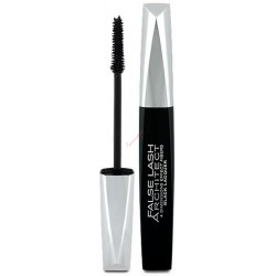 L'Oreal Faux Cils Architecte Black Lacquer 10 ml