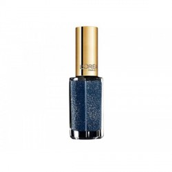 L'Oreal Color Riche Vernis 844 Rocknroll Denim