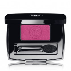 CHANEL Ombre Essentielle 108 Exaltation