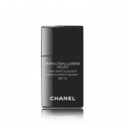 CHANEL Perfection Lumiere VELVET 50 Beige 30 ml