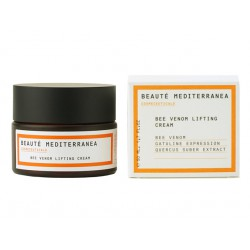 Beauté Mediterranea Bee Venom Lifting Cream 50 ml