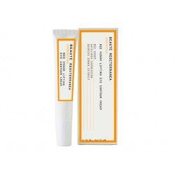 Beauté Mediterranea Bee Venom Lifting Eye Contour Cream 15 ml