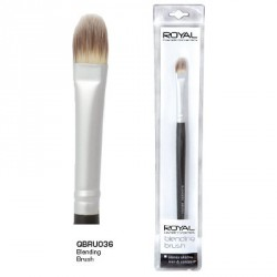 ROYAL Cosmetic Connections Blending Brush