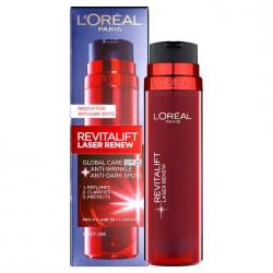 L'Oreal REVITALIFT Laser X3 Cuidado de día SPF25 50 ml