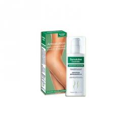 Somatoline Cosmetics Tratamiento Anticelulítico 150 ml