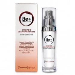 Be+ Cuidado Despigmentante Serum Corrector 30 ml
