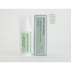 Beauté Mediterranea Edelweiss Crema facial Día BIO 50 ml
