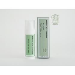 Beauté Mediterranea Edelweiss SERUM BIO 30 ml