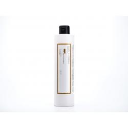 Beauté Mediterranea 18k Gold Keratin Champú 500 ml
