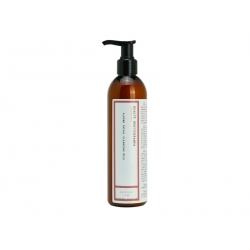 Beauté Mediterranea Almond Facial Cleansing Milk 300 ml