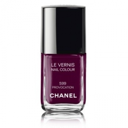 CHANEL Le Vernis 599 Provocation