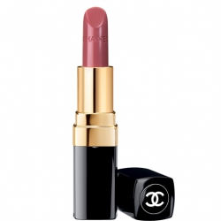 CHANEL Rouge Coco 428 Légende