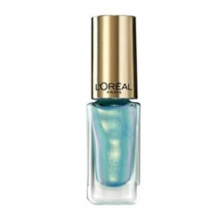 L'Oreal Color Riche Vernis 624 Blue Lagoon