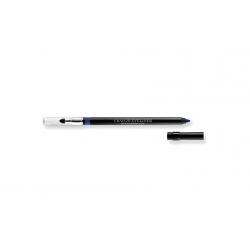 Dior Eyeliner WATERPROOF crayon 254 Bleu Captivant