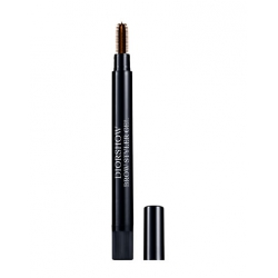 Dior Diorshow Brow Styler Gel 003 Brown