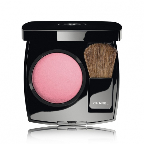 CHANEL Joues Contraste Powder Blush 250 Crescendo