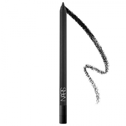 NARS Longer Than Life Long Wear EYELINER Via Veneto NEGRO