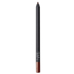 NARS Longer Than Life Long Wear EYELINER Via Appia MARRÓN COBRIZO