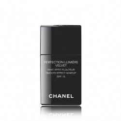 CHANEL Perfection Lumiere VELVET 60 Beige 30 ml