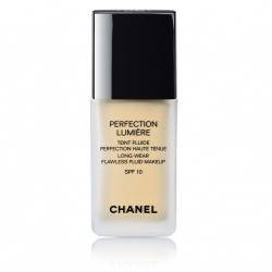 CHANEL Perfection Lumiere 30 Beige