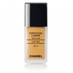 CHANEL Perfection Lumiere 60 Beige