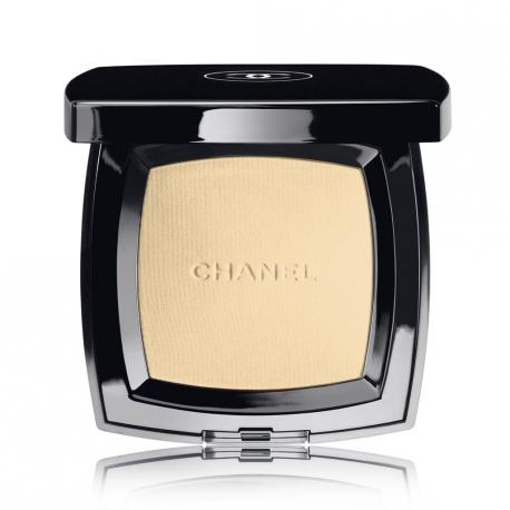 CHANEL Poudre Universelle Compacte 20 Clair- Translucent 1