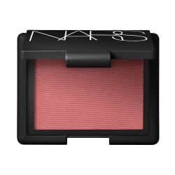 NARS Blush Amour