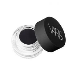 NARS Eye Paint Couleur Multi-Fonctions Black Valley