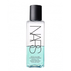 NARS Gentle Oil-Free Eye Make Up Remover 100 ml