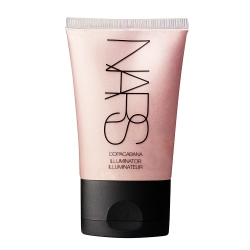 NARS Illuminator Copacabana 30 ml