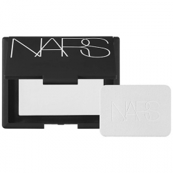 NARS Light Reflecting Setting Powder Translucent Crystal