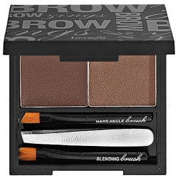 Benefit Brow Zings Kit Maquillaje Cejas medium