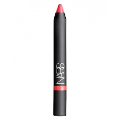 NARS Velvet Gloss Lip Pencil New Lover