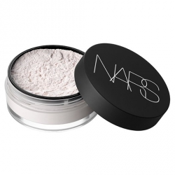 NARS Light Reflecting Setting Powder-Loose Translucent Crystal