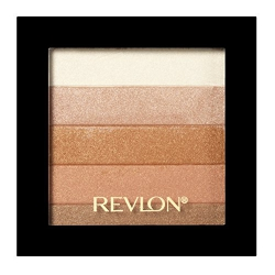 REVLON Highlighting Palette 030 Bronze Glow