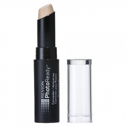 REVLON Photoready Concealer Stick 002 Light
