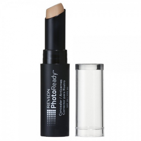 REVLON Photoready Concealer Stick 003 Light Medium