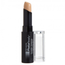 REVLON Photoready Concealer Stick 004 Medium