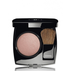 CHANEL Joues Contraste Lumiere Highlighting Blush 12 Coups de Minuit